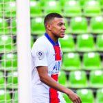 Mercato – PSG : Le clan Mbappé affiche une certitude pour la suite…