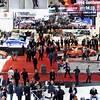 Le prochain salon de l'auto au Qatar avant de retrouver Genève